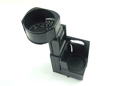GENUINE Retractable Cup Drink Holder Fits Mercedes E CLS Class C219 W211 03-11