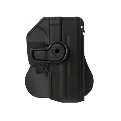 P30/P2000 Polymer Holster IMI Defense