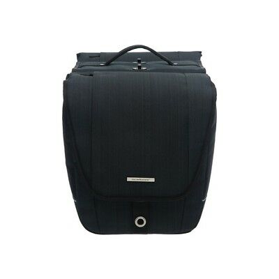 "NEW LOOXS Doppelpacktasche ""Avero Double detachable"" black 8714827090015"