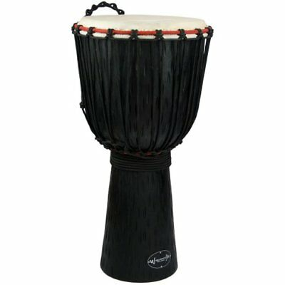 World Rhythm MDJ006 - Djembe (9)