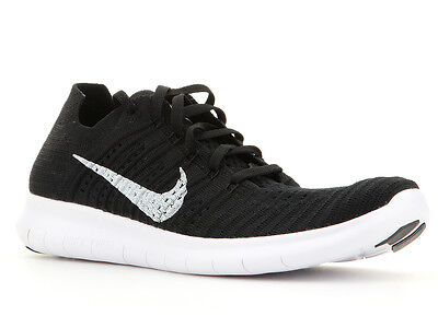 4ce02e14b2d36 ... promo code for cheap for discount 10f13 56cb7 nike free rn flyknit mens  sizes black white
