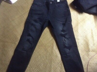 d6337253 NEW ZARA MAN skinny fit denim collection size 32 - $50.00 | PicClick