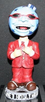 Planet Hollywood Bobblehead (out of box)