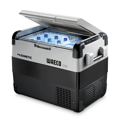 Waeco 65 Litres  Portable Fridge / Freezer  | Cfx-65