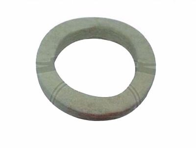 New Lambretta Gp Li Tv Sx Petrol Tank Felt Washer @au