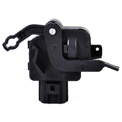 Tailgate Tail gate Hatch Lock Actuator 5018479AB Fit for Jeep Grand Cherokee