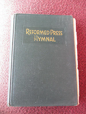 1939 FAVORITE SONGS And Hymns, A Complete Church Hymnal