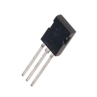 20x Voltage regulator 7805 [IPAK] 5V 500mA ; STM, L78M05CDT-1