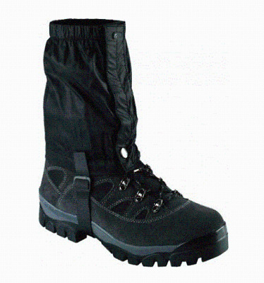 Trekmates Grassmere Ankle Gaiters Lightweight Waterproof DRY™ fabric