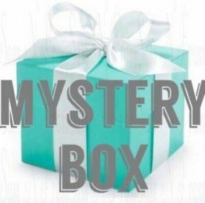 Ultimate Women's Mystery Box!