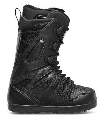 Thirtytwo 32 Sample Womens Lashed Snowboard Boots UK 4.5 2015