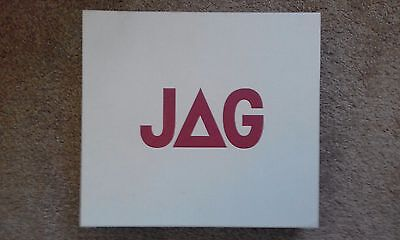 JAG Accessories kit