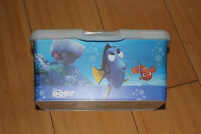 New Huggies Clutch N Clean Baby Wipes Contemporary Travel