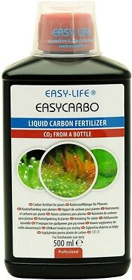Easy Life Easy Carbo, 500 Ml