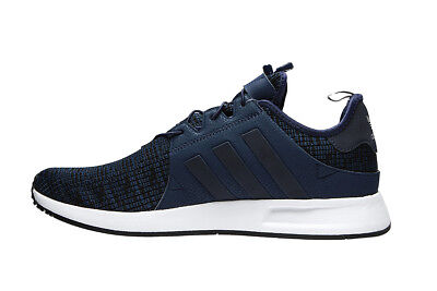 a197980e4810 ADIDAS ORIGINALS X PLR Mens Running Shoes Lifestyle Sneakers Pick 1 ...