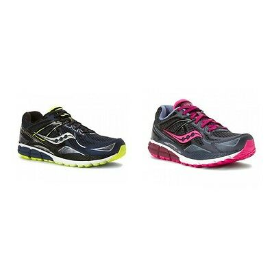 Saucony Echelon 5 Uomo/donna Offerta Running Shoes