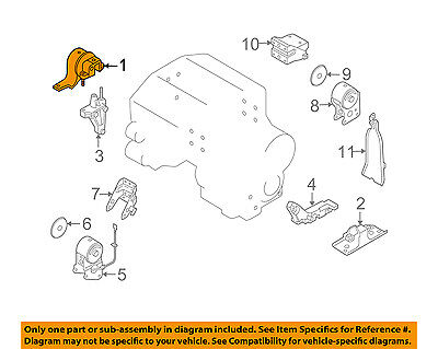 NISSAN OEM 03-07 Murano-Engine Motor Mount Torque Strut ... on suzuki grand vitara engine diagram, lexus lfa engine diagram, ford explorer sport trac engine diagram, mini cooper countryman engine diagram, kia forte engine diagram, jaguar x-type engine diagram, infiniti fx engine diagram, toyota fj cruiser engine diagram, mazda cx-9 engine diagram, acura tsx engine diagram, kia soul engine diagram, bmw 135i engine diagram, dodge magnum engine diagram, suzuki sx4 engine diagram, oldsmobile bravada engine diagram, subaru brz engine diagram, bmw z4 engine diagram, porsche cayenne engine diagram, infiniti m45 engine diagram,