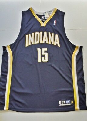 26f80b2cbb9f RON ARTEST INDIANA Pacers Nike Authentic Youth Large Jersey -  20.00 ...