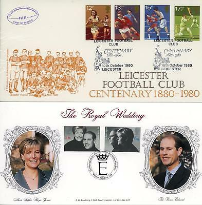1980 Music And British Conductors 1st Day Cover Ebay Uk O GBP001