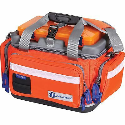 NEW Plano 911362 1st Responder Bag Medical Tactical EMT EMS Emergency Utility