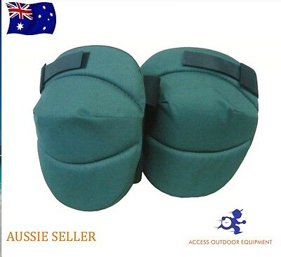Garden Knee Protector Pads Top Quality Comfort Adjustable One Size Fits all