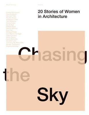 NEW Chasing the Sky By design by Toko Paperback Free Shipping