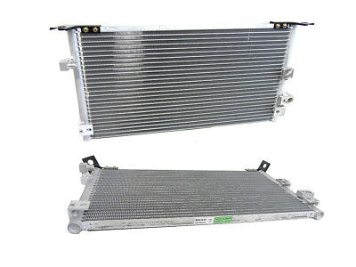 A/c Condenser To Suit Toyota Hilux Ln147/169 97-3/05  (M22/m16)