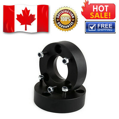 """4 X 2.5"""" Ford F150 2004 2006 2009 2010 2WD 4WD 2004-2014 Front Leveling Lift Kit"""