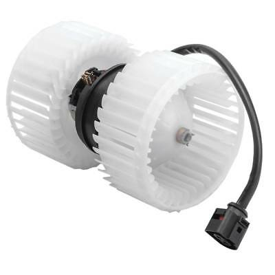 4E0959101A AC Heater Blower Motor Assembly for Audi A8 Quattro S8 D3 4.2 6.0L