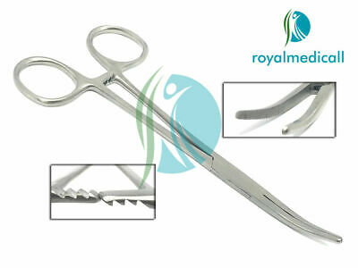 Pro DENTAL MOUTH INSPECTION 18 MIRRORS + 10 HANDLE Dentist Tool Instrument