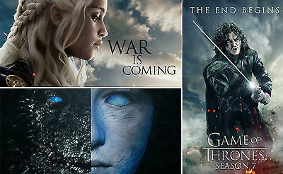 Game of Thrones Audio Books on MP3 DVD - Fast and Free Delivery