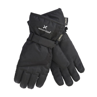 Extremities Storm Glove GTX Waterproof Gore-Tex Breathable Insulated glove