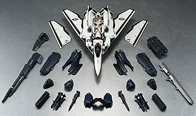 New Bandai DX Chogokin VF-171EX Nightmare Plus EX Maruyama Type Armored Parts