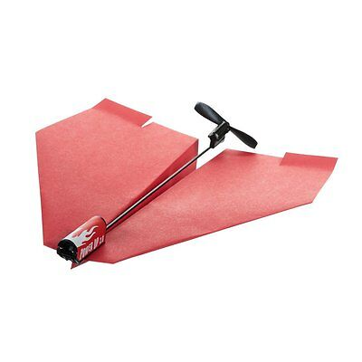 Genuine Power Up 2.0 Electric Paper Airplane Conversion Kit Brand New