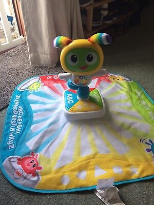 Fisher Price Beat Bo 163 8 50 Picclick Uk