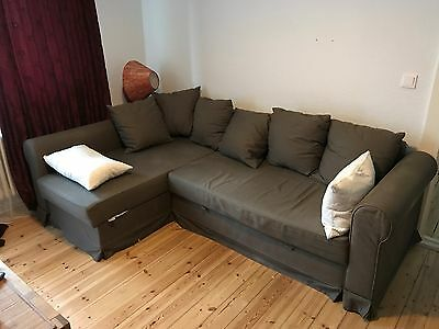 sofa ecksofa couch eur 2 50 picclick de. Black Bedroom Furniture Sets. Home Design Ideas