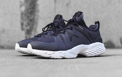 a31c3842b3222 NIKE AIR ZOOM LWP  16 Midnight Navy Mens Size 8-12- 918226-400 ...