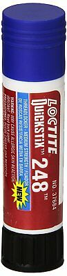 Loctite 248 QuickStix 442-37684 9g Thread Treatment Stick