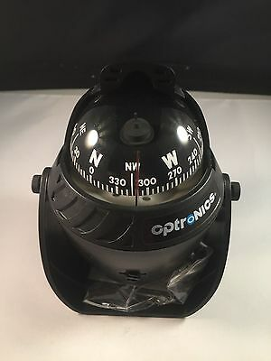 Optronics Marine Compass (NEW-Un-boxed)