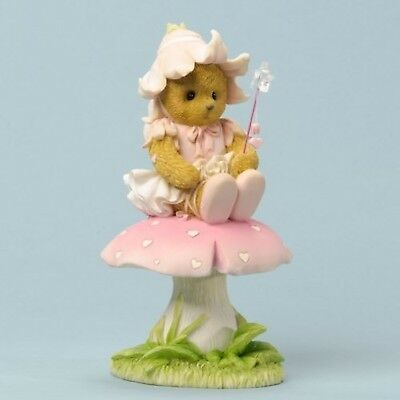 Cherished Teddies Love Is Popping Up Everywhere