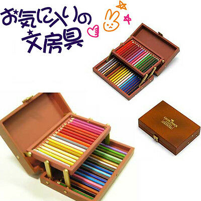 Rare! Re-ment Miniature Student Stationery No.Sp11 - Secret Colored Pencil Sets