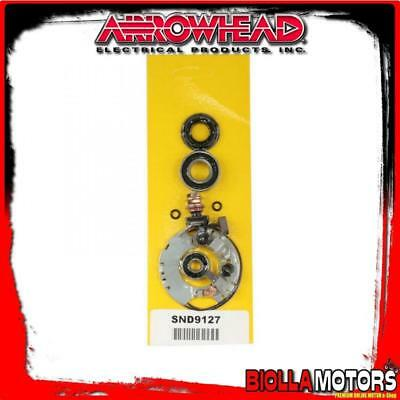 SND9127 KIT REVISIONE MOTORINO AVVIAMENTO TRIUMPH Speed Triple 955i 1999-2004 95