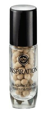 Lisa Hoffman for Party Lite Fragrance Beads Essence of Life Inspiration