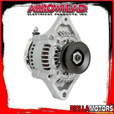 AND0453 ALTERNATORE ARCTIC CAT 700 Diesel 2010- 686cc 3206-303 -
