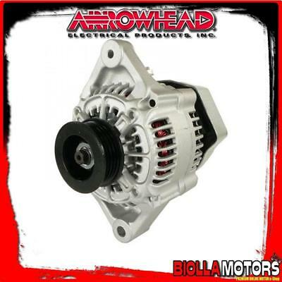 AND0454 ALTERNATORE ARCTIC CAT T660 Turbo ST EB 2005- 660cc 3006-261 Denso Syste