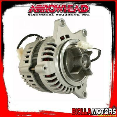 AHA0002 ALTERNATORE HONDA GL1500SE Gold Wing 2000- 1520cc - Optional High Amp Un