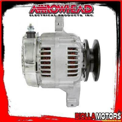 AND0204 ALTERNATORE JOHN DEERE Gator HPX All Year- Kawasaki 21HP 101211-2470 Den