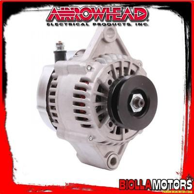 AND0447 ALTERNATORE KUBOTA RTV-X1100C 2014- Kubota D1105-E4-UV 24.8HP Dsl K7711-