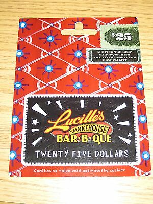 lucilles gift card 25 25 dollar tim horton s gift card cad 25 00 779