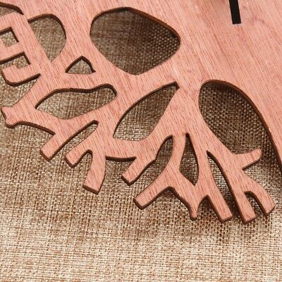 Gear Border Cutting Dies Stencil For DIY Scrapbooking Embossing Paper Card Decor